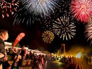 FireworksAboutUs