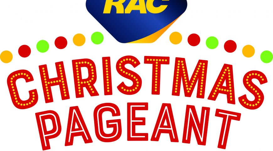 RAC Christmas Pageant 2017